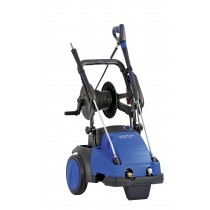 Nilfisk MC 5M-100/770 XT Cold Pressure Washer
