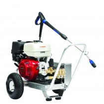 Nilfisk MC 5M-250/1050 PE Plus Cold Pressure Washer