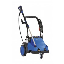 Nilfisk MC 7P-195/1280 FA Cold Pressure Washer