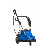 Nilfisk MC 6P - 100/1600 FFA Pressure Washer