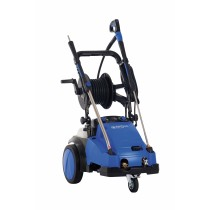Nilfisk MC 6P - 100/1600 FAXT Pressure Washer