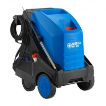 Nilfisk MH4 PAX Pressure Washer