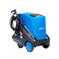 Nilfisk MH7 PAX Pressure Washer