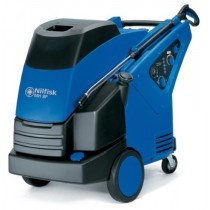 Nilfisk MH 8P-180/2000 Hot Pressure Washer