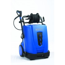 Nilfisk MH 2M-140/600 x 230/1/50 EU Hot Water Pressure Washer Right