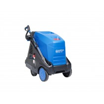 Nilfisk MH 5M-200/1050 XP Hot Pressure Washer