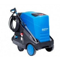 Nilfisk MH 7P-180/1260 FA 400/3/50 EU Hot Pressure Washer