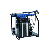 Nilfisk MH 7P-220/1120 PE Pressure Washer