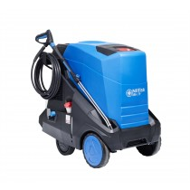 Nilfisk MH 7P-175/1260 P Hot Pressure Washer
