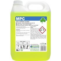 Clover Multipurpose cleaner 5L