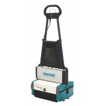 Truvox Multiwash 340/pump battery