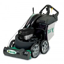 Billy Goat MV601 Leaf & Litter Vacuum