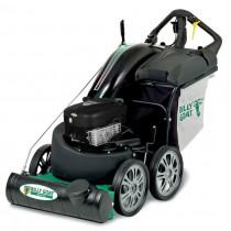 Billy Goat MV601SPDS Self-Propelled Leaf & litter Vacuum