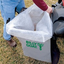 Billy Goat Disposable Liners