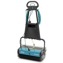 Truvox Multiwash II 440/Pump Scrubber Drier