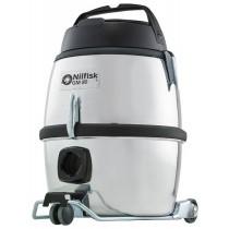Nilfisk GM 80C Vacuum 230V