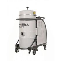 Nilfisk CTS40 MC Vacuum 415V