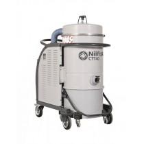 Nilfisk CTS40 ATEX Vacuum