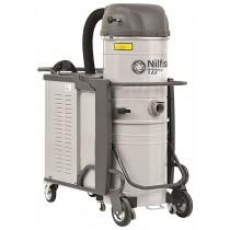 Nilfisk T22PLUS L100 Type 22 ATEX Vacuum Cleaner