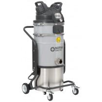 Nilfisk VHC110 Z1 EXA Vacuum