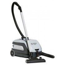 Nilfisk VP600 HEPA UK Vacuum