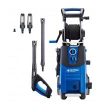 Nilfisk Premium 180-10 Home Pressure Washer