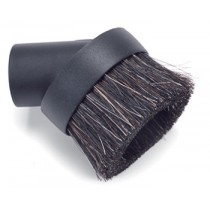 Numatic 65mm Soft Dusting Brush 32mm