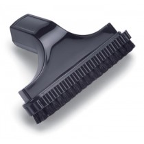 Numatic 150mm Upholstery Nozzle including slide on brush 32mm