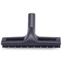 Dry Floor Tool 32mm