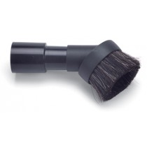 Numatic 65mm Soft Dusting Brush with Tube Adaptor 38mm