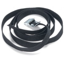 Numatic Retaining Strap for 457mm Open Dust Bags