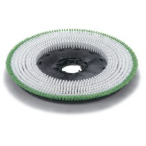 650mm Polyscrub Brush (Single) for TT6650