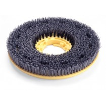 Heavy Duty Scrubbing/Stripping Brush