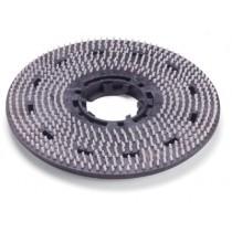 400mm Porcupine Pad Drive Board