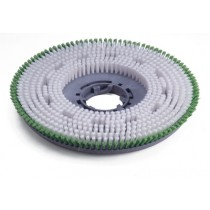 500mm Polyscrub Scrubbing Brush