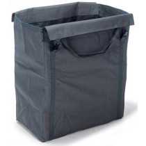 200L Heavy Duty Laundry Bag