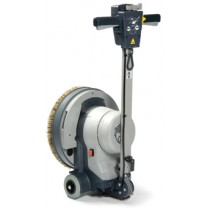 Numatic NRT 1530 240V Twin Speed Single Disc Rotary Machine