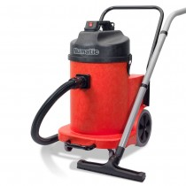 Numatic NVDQ900-2 240/110V Vacuum Cleaner