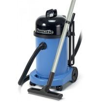 Numatic WV470-2  240110V Vacuum Cleaner