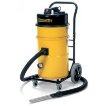 Numatic HZD 750-2 240/110V Hazard Use Vacuum Cleaner