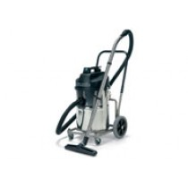 Numatic WVD 750T-2 240/110V Vacuum Cleaner
