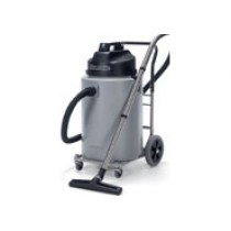 Numatic WVD2000-2 240V/110V Wet Vacuum Cleaner