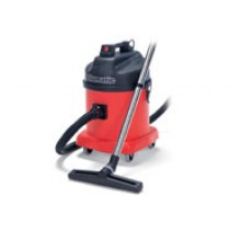 Numatic NVQ570-22 240/110V Dry Vacuum Cleaner