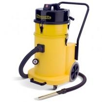 Numatic HZ 900-2 H Class Vacuum Cleaner