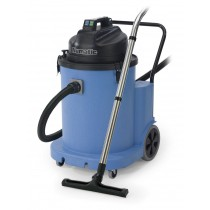 Numatic WVD1800AP Wet Vacuum Cleaner Single Motor