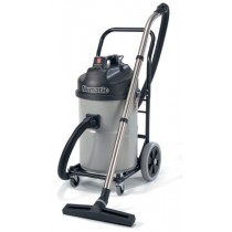 Numatic NTD 750-2 240/110V Vacuum Cleaner