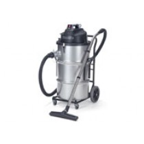 Numatic NTD2003 240/110V Vacuum Cleaner