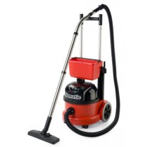 Numatic PPT 390-11 240V Dry Vacuum Cleaner