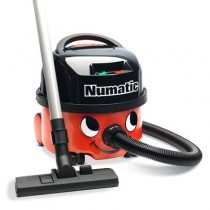 Numatic NBV190 Battery Vacuum Cleaner