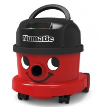 Numatic NBV240/2 Battery Vacuum Cleaner
